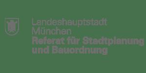 Logo_LHMuenchen_stadtplanug