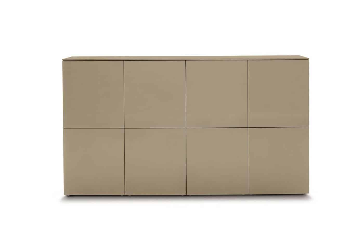 Designer Highboard Designer Highboards Online Kaufen Wohnstation