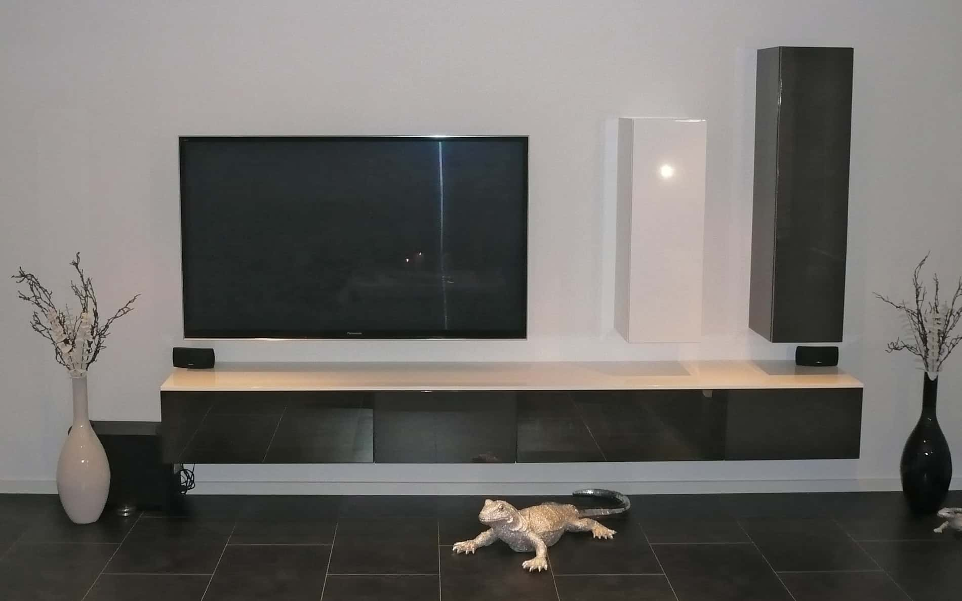 Fernseher Wand Optimale Höhe Wohnstation De Latest Added Products Cheapedeals