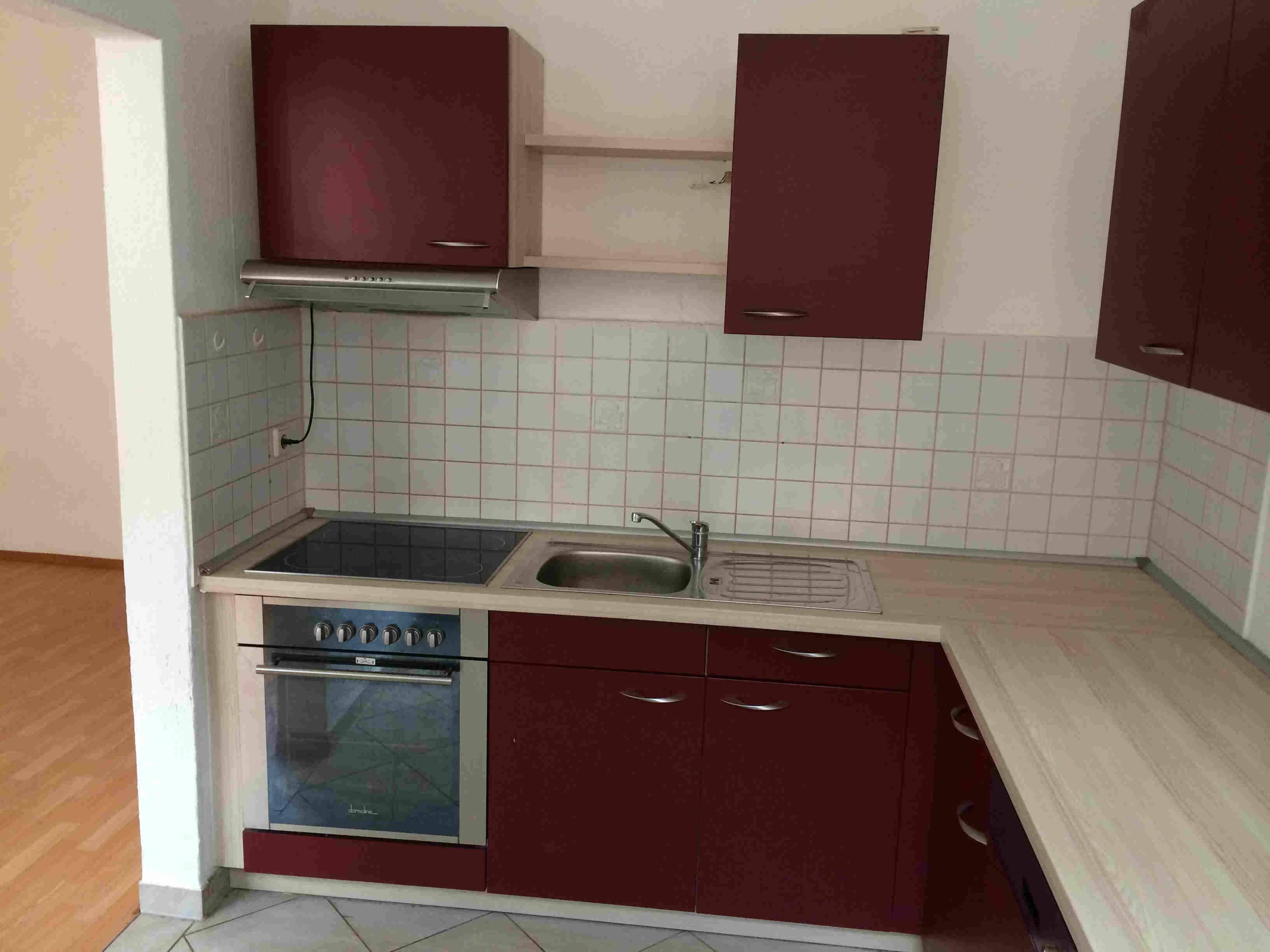 Küche In Mietwohnung Einbauen Klimaanlage Einbauen Kosten
