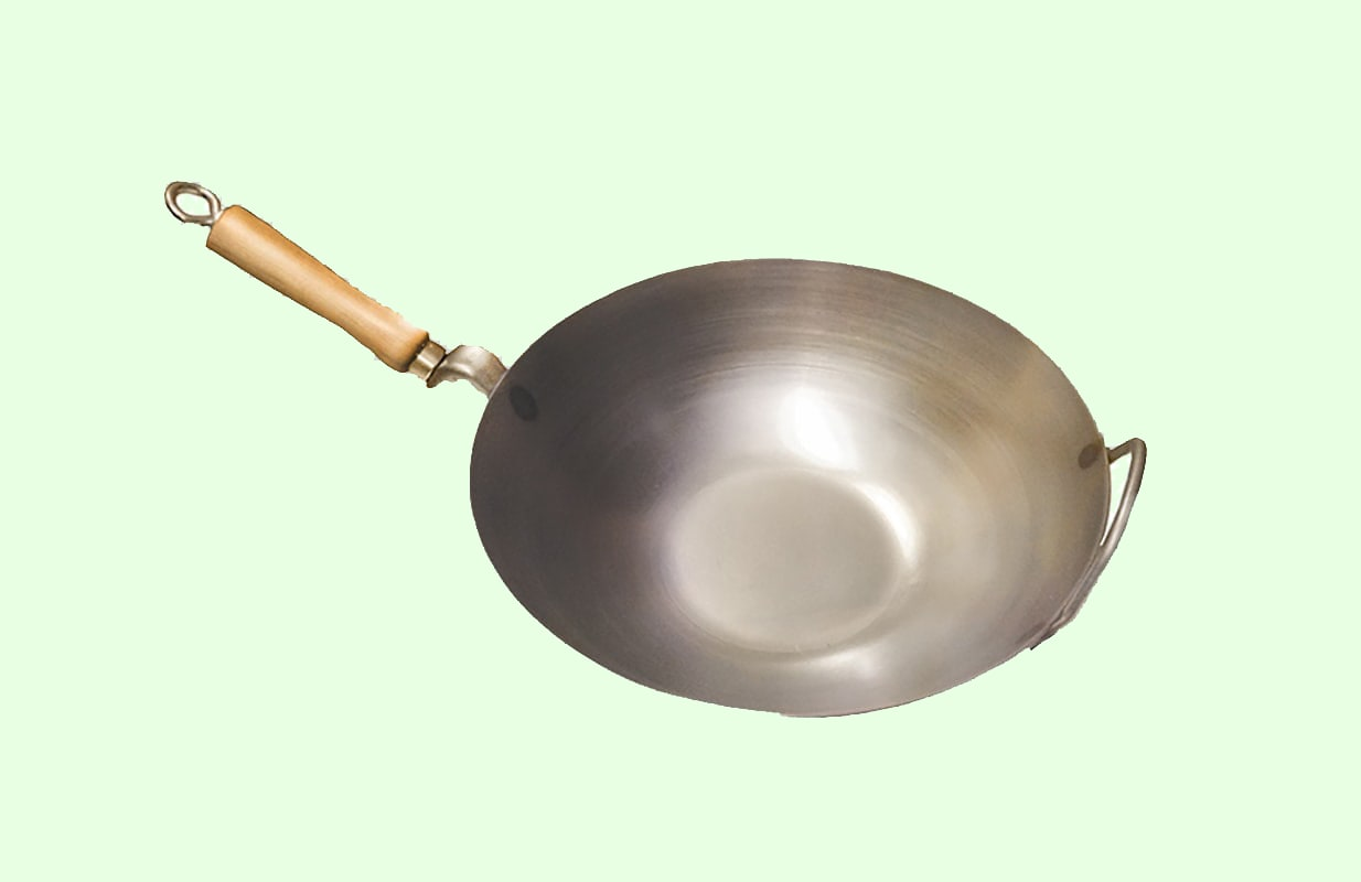 Kitchenware Shop The Wok Shop Selling Woks And Asian Kitchenware For Over 48 Years