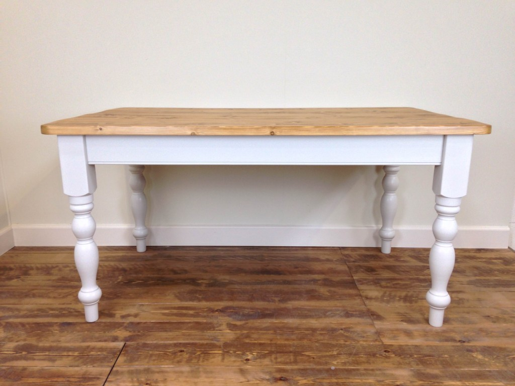Farmhouse Table Company Dining Tables Wolds Furniture Company