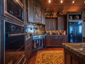 994485_Kitchen_640x480