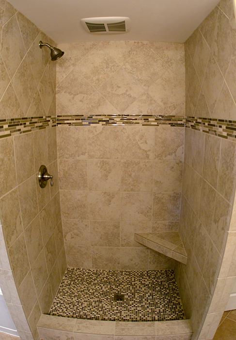 HD wallpapers badezimmer celle cfgwallg - badezimmer celle