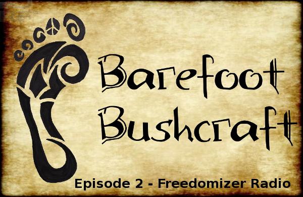 BFBushcraftRadio-2