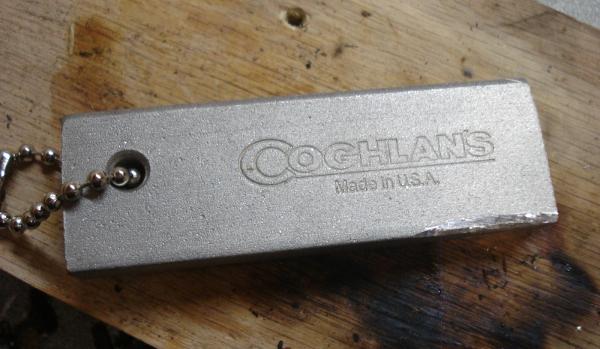 CoghlansStarter