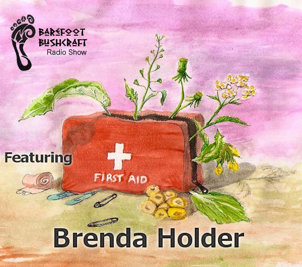 BrendaHolder