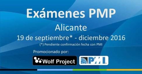 PMI EXAMENES 2