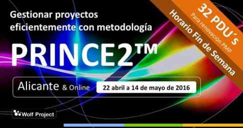 PRINCE 2 IMAGEN WEB 2