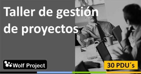 gestion-proyectos