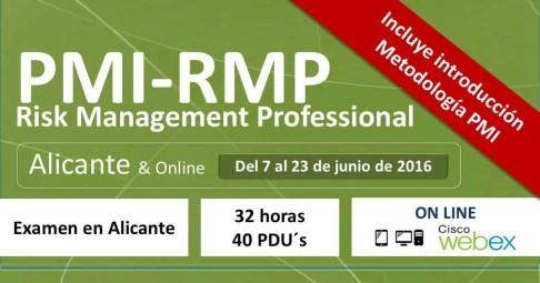 RMP IMAGEN WEB