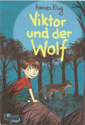 Illustrationen Barbara Korthues