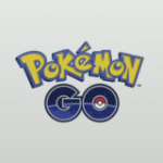 Cydia Tweaks For Pokemon Go Hack Cydia Download Free