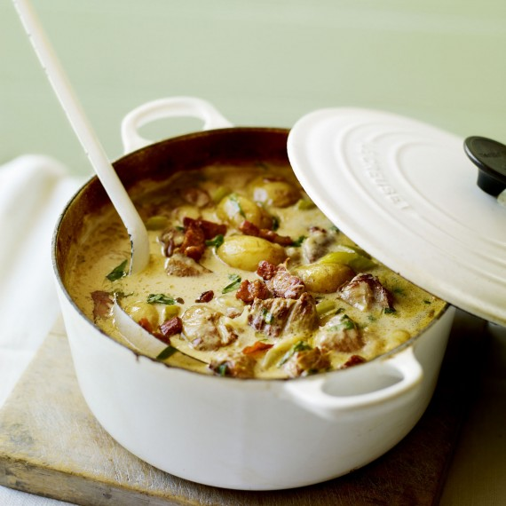 Casserole Recipes - Woman And Home