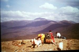 Jane-Mt-Lafayette-1981