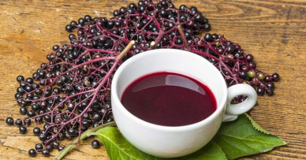 Recipe-Of-Elderberry-Syrup-For-Good-Health_FT