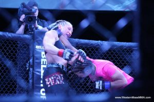 MMA Weekend Results: Bellator 63, RFA 2 and more
