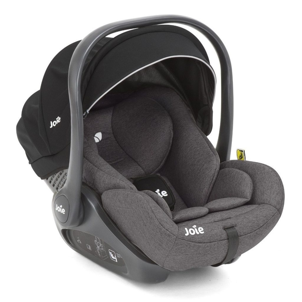 Joie Buggy Chrome Test Joie I Level I Size Car Seat Base Ember