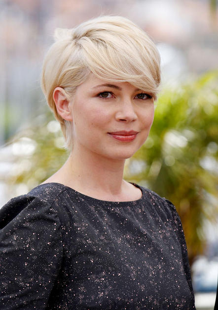 Layered Pixie Cut Tousled Hairstyles For Short Hair Women Hairstyles