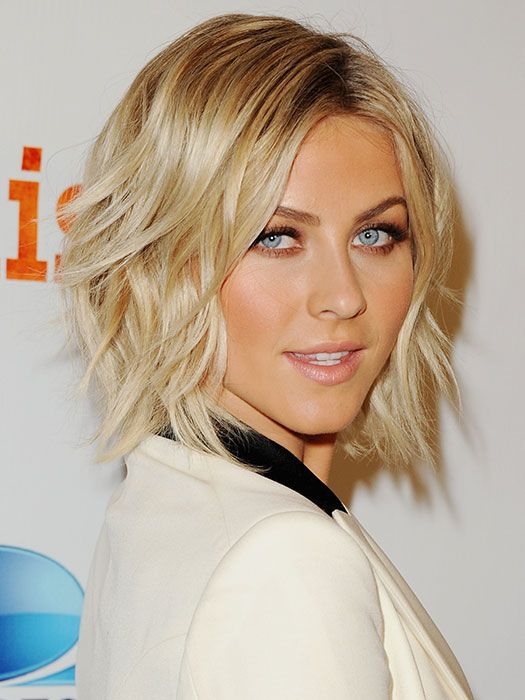 Curly Short Hair Routine Long Bob Haircut Ideas Women Hairstyles