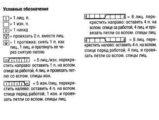 vyazanie_spicami_vodeli_dlya_jenshin-4