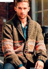 sweater03-11