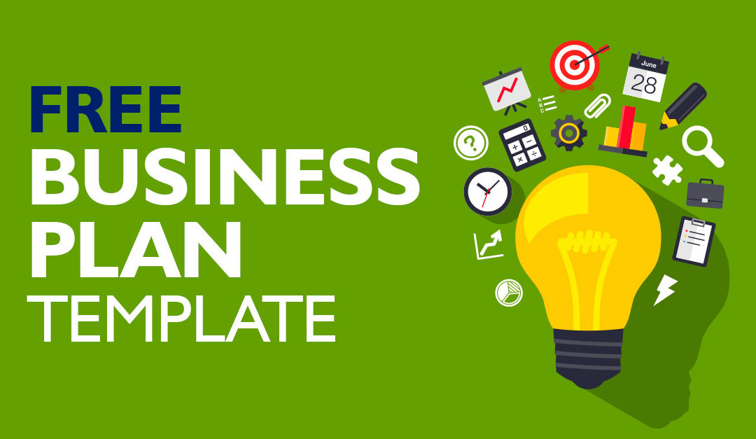 How to Write a 1 Page Business Plan - Drone Pilot Edition - Women