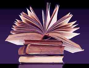 bookstack.web