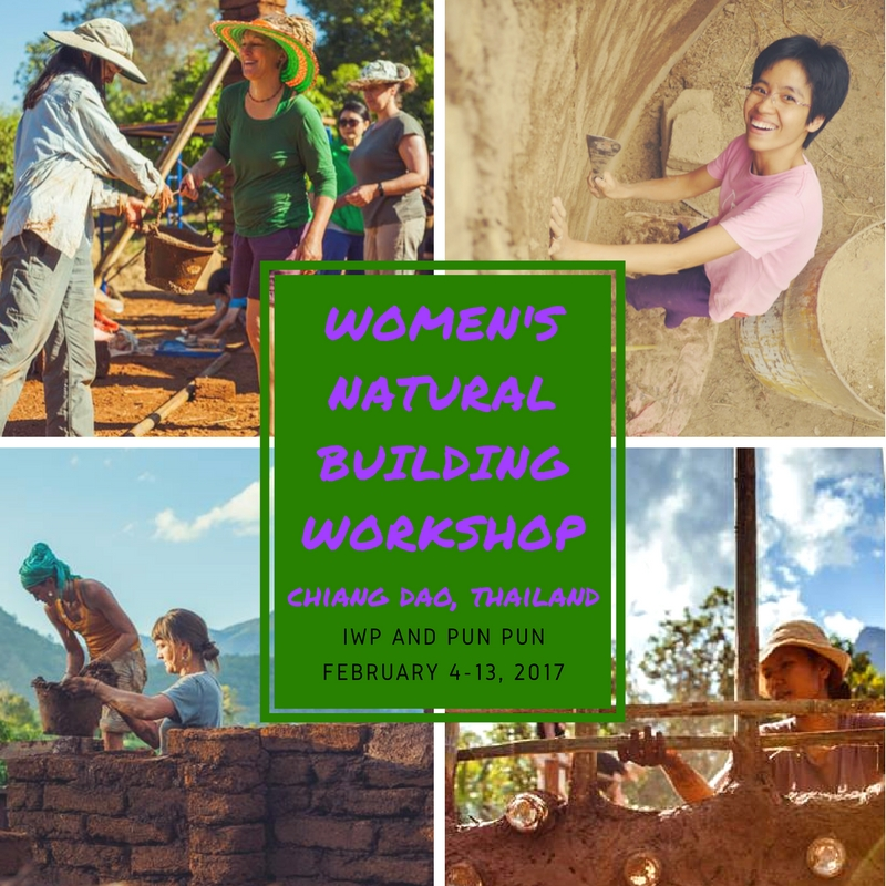 womens-building-work