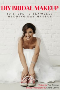 diy-bridal-makeup-book-cover