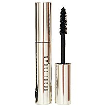 bobbi-brown-mascara