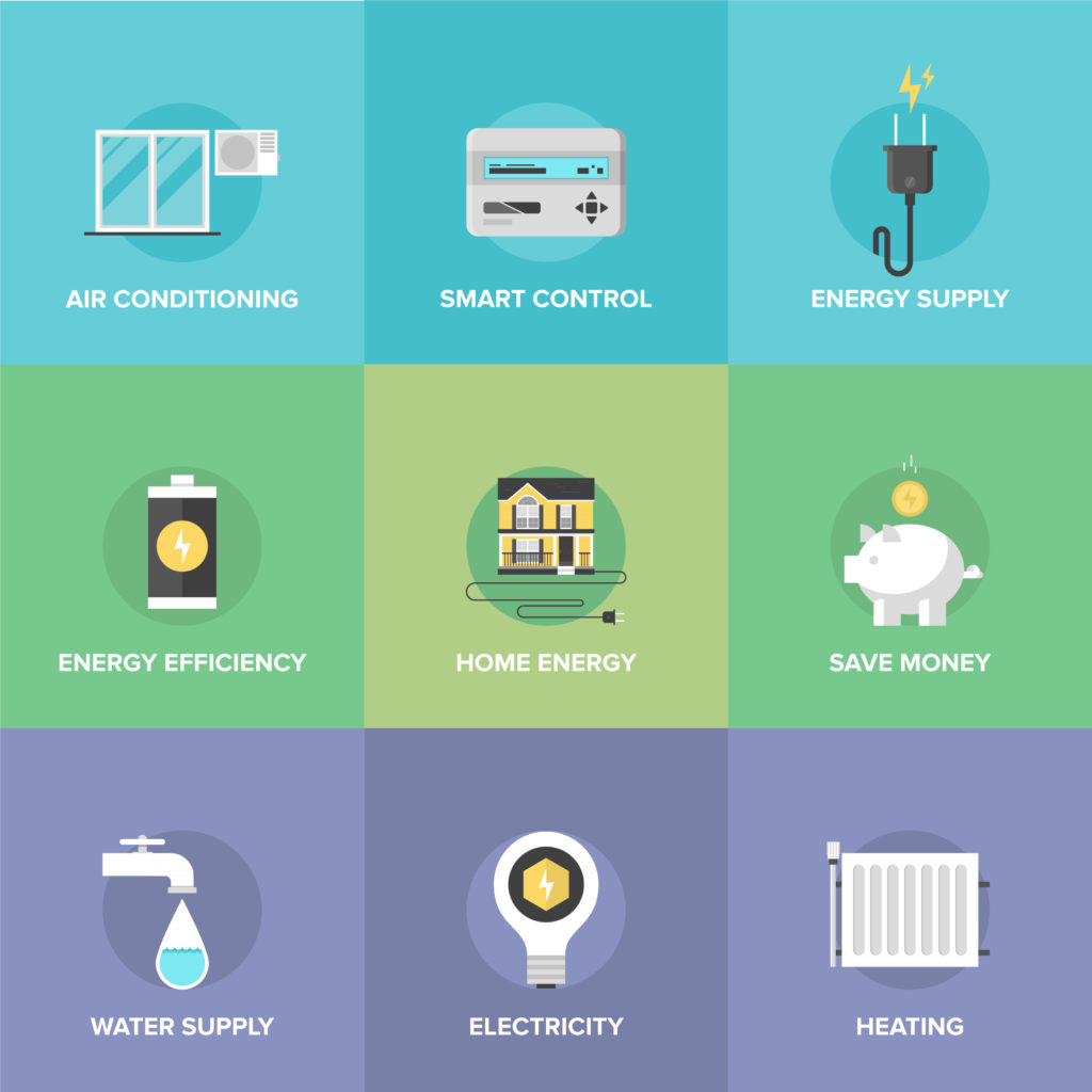 Conserve Electricity Want To Save Money While Conserving Energy Here S What You Need