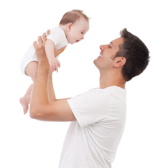 Modern Day Fatherhood – Finding Balance Between a Successful Career & Hands-On Parenting