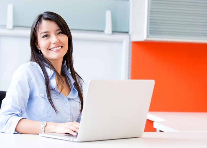 What Do Job Search Sites for Women Offer?