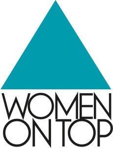 wot-logo-color-230x300