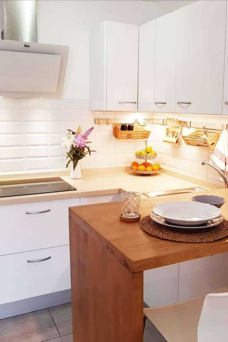 Easy Kitchen Design Ideas 39 Small Kitchen Designs Ideas With Cute And Stylish Designs Page