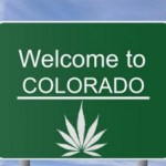 How To Get Into The Cannabis Industry
