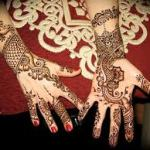 pictures of mehndi designs for hands (16)