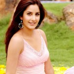 Katrina-Kaif-Hot-Wallpapers