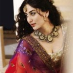 kareena-kapoor-Hot Wallpapers