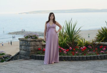 maternity long dresses, maternity long dresses for special occasions