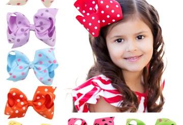 appealing-headband-kids-14