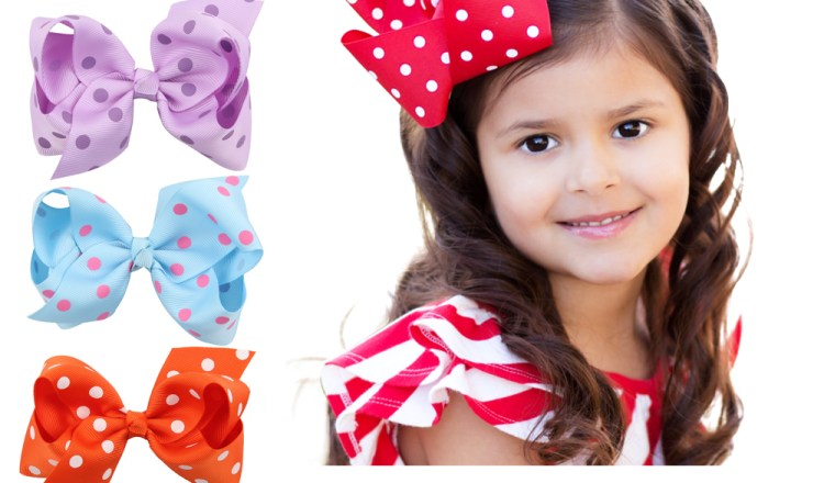 appealing-headband-kids-14