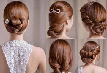 gorgeous-crown-hairstyles-04