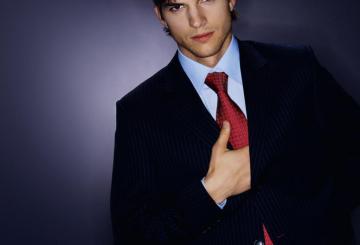 charming-personality-of-ashton-kutcher-07