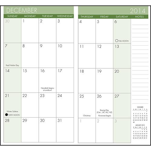 Vital Sales Follow-Up Tool Your Calendar Women TIES - follow sales