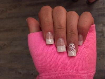 Nail Designs Acrylic Blog