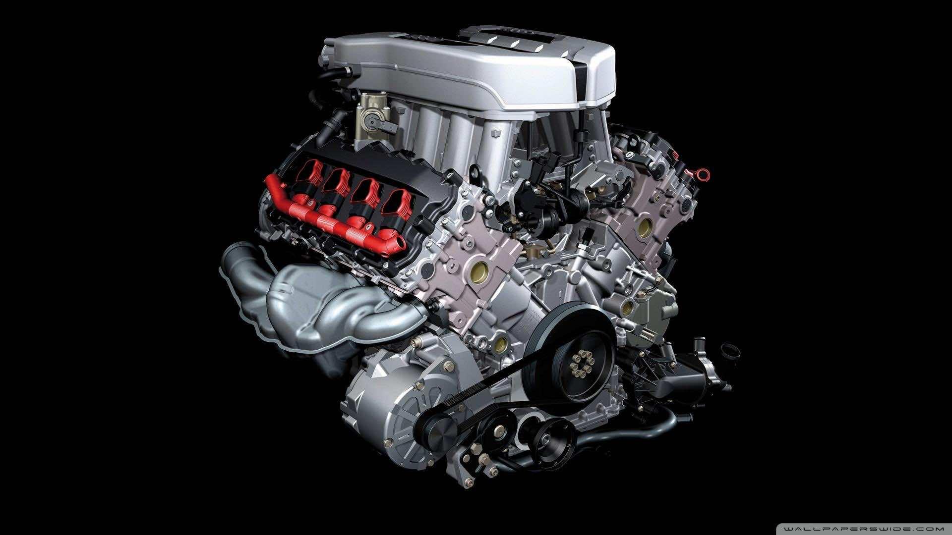 Desktop Machine Cars Lamborghini Wallpapers 40 Hd Engine Wallpapers Engine Backgrounds Amp Engine