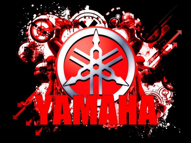 I Am Bad Girl Wallpapers Hd Yamaha Wallpaper Amp Background Images For Download