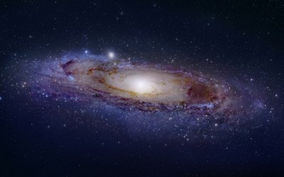 33 Free HD Universe Backgrounds For Desktops, Laptops and Tablets